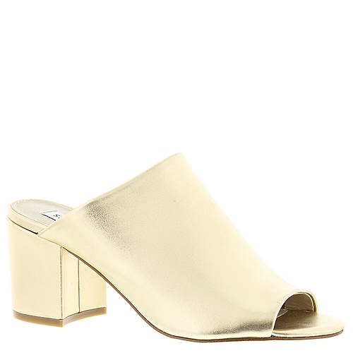 Steve Madden Infinity Women S Color Out Of Stock