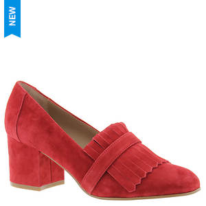 Steve Madden Kate (Women's)