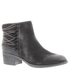 Steve Madden Chily (Women's)