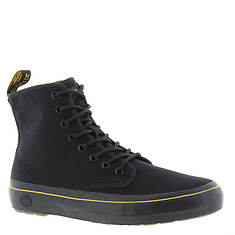 Dr Martens Monet 8 Eye Boot (Women's)