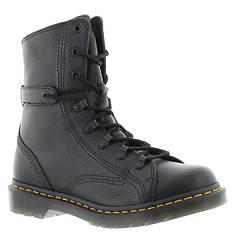 Dr Martens Coraline LTT Boot (Women's)