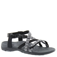 Outdoor + Hiking Sandals