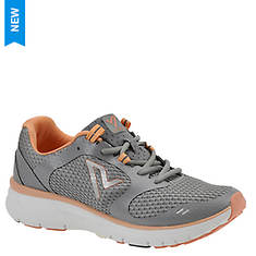 Vionic with Orthaheel Elation 1.0 (Women's)