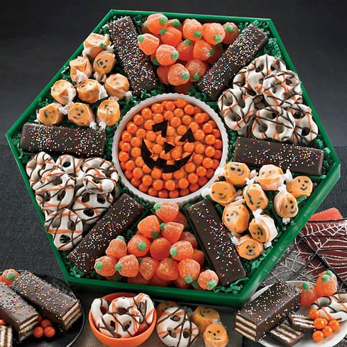 Pumpkin Patch Gift Assortment