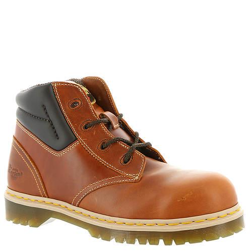 Dr Martens Industrial 7B09 ST (Men's)