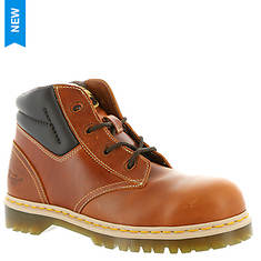 Dr Martens Industrial 7B09 ST (Men's)
