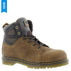 Dr Martens Industrial Fairleigh ST (Men's)
