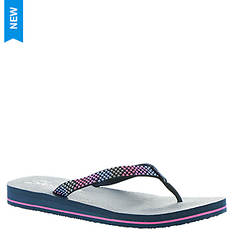 Skechers Cali Meditation-Smooth Sails (Women's)