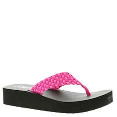 Skechers Cali Vinyasa-38650 (Women's)