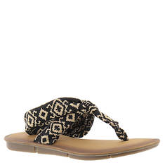 Skechers Cali Indulge 2-Urban Safari (Women's)
