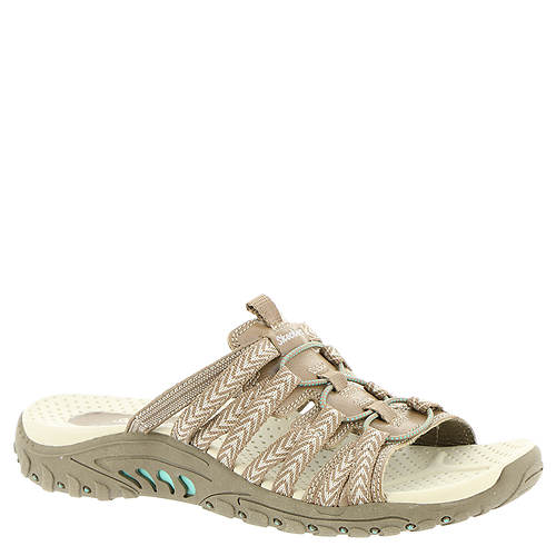 956dfa0bbdd2 Skechers USA Reggae-Repetition (Women s) - Color Out of Stock