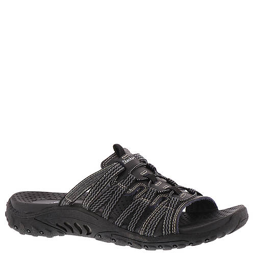 Skechers USA Reggae-Repetition (Women's)