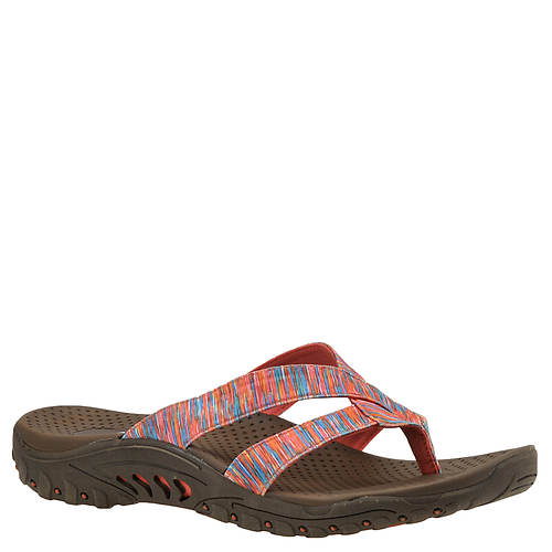 Skechers USA Reggae-Space Cadet (Women's)