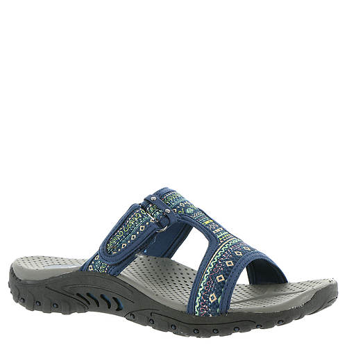 Skechers USA Reggae-Ethnic Vibes (Women's)