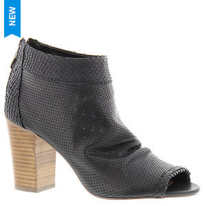 Steven By Steve Madden Normandi (Women's)