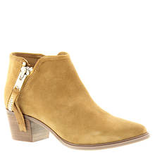 Steven By Steve Madden Doris (Women's)