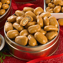 Butterscotch Nuts - Pecans