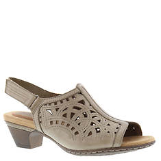 Rockport Cobb Hill Collection Abbott (Women's)
