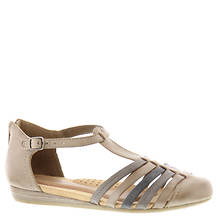 Rockport Cobb Hill Collection Galway Strappy (Women's)