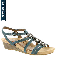 Cobb Hill Collection Hannah T-Strap (Women's)