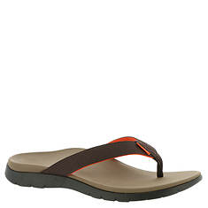 Vionic with Orthaheel Men's Islander (Men's)