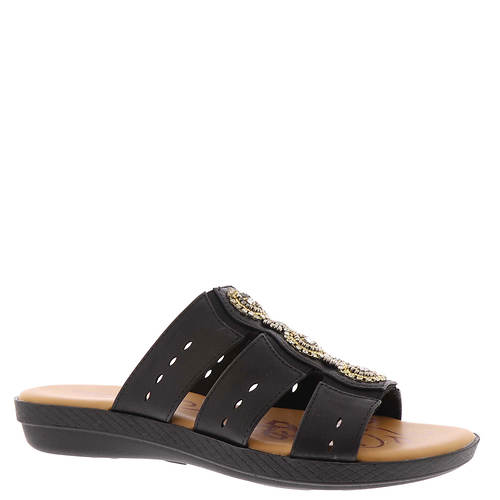 Easy Street Nori Slip On (Women's)