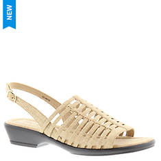 Easy Street Allure (Women's)