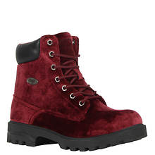 Lugz Empire HI Vt (Women's)