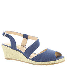 Beacon Bonita (Women's)
