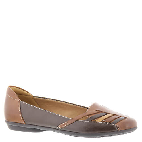 Clarks Gracelin Gemma (Women's)