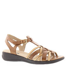 Soft Walk Taft (Women's)