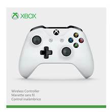 Xbox One Wireless Crete Controller