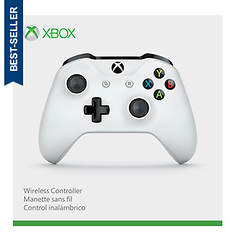 Xbox One Wireless Crete Controller