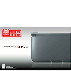 Nintendo 3DS XL Game System