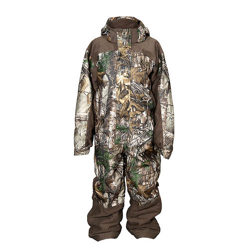 Rocky Kids' Prohunter Coverall Pants