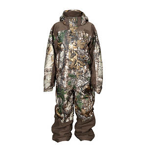 Rocky Kid's Prohunter Coverall Pants