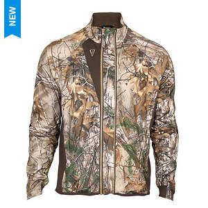Rocky Broadhead Jacket