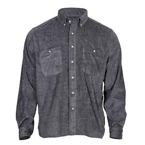 Rocky Men's Silenthunter Fleece Shirt