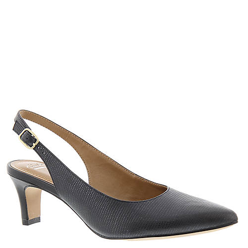 Clarks Crewso Riley (Women's)