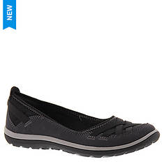 Clarks Aria Pump (Women's)