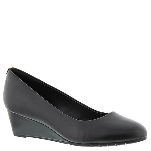 Clarks Vendra Bloom (Women's)