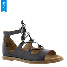 Clarks Corsio Dallas (Women's)