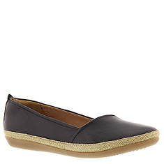Clarks Danelly Alanza (Women's)