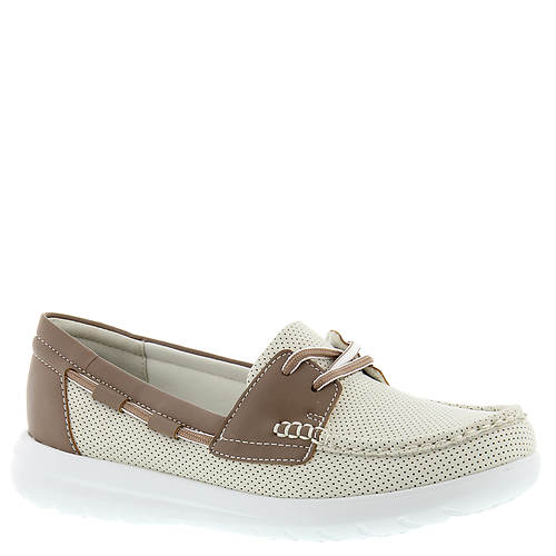 Clarks Jocolin Vista (Women's)