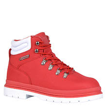 Lugz Grotto Ripstop (Men's)