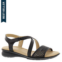 Naturalizer Juniper (Women's)