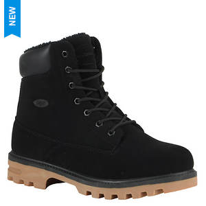 Lugz Empire HI Fleece Wr (Men's)