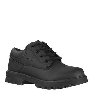 Lugz Empire LO Sp (Men's)