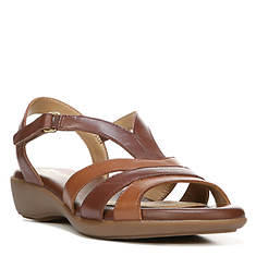 Naturalizer Neina (Women's)