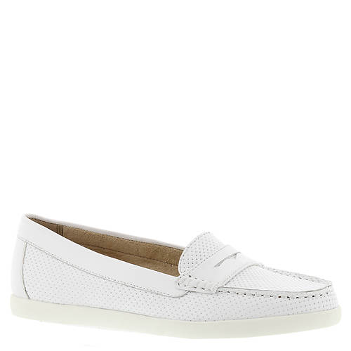 Naturalizer Gwen (Women's)